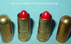 Bourjois-French-Lipsticks---1920s