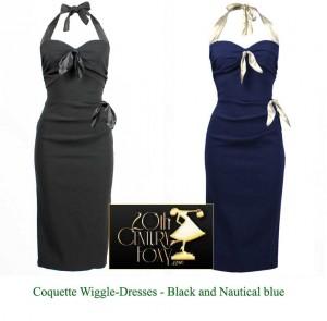 Coquette-Wiggle-Dresses---20th-Century-Foxy2