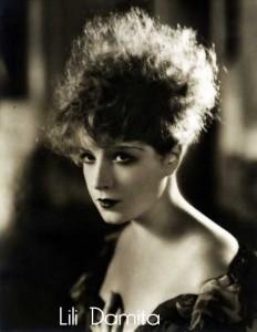 Lili-Damita---1920s