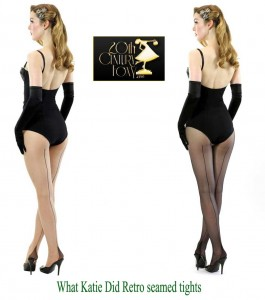 Seamed-What-Katie-Did-tights-