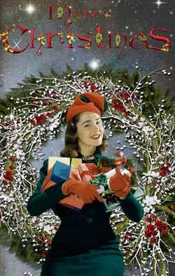vintage-christmas-cards--glamourdaze18