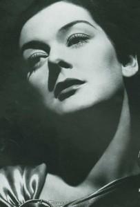 1930's-Beauty-Secrets---Hollywoods-Most-Beautiful-Necks2