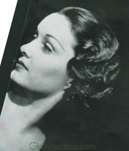 1930's-Beauty-Secrets---Hollywoods-Most-Beautiful-Necks3