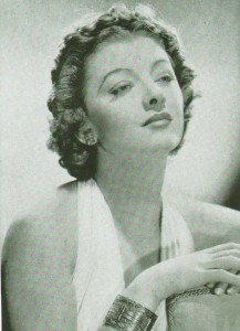 1930's-Beauty-Secrets---Hollywoods-Most-Beautiful-Necks4