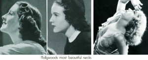 1930's-Beauty-Secrets---Hollywoods-Most-Beautiful-Necks6