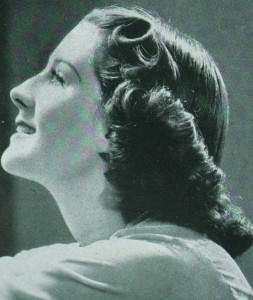 1930's-Beauty-Secrets---Hollywoods-Most-Beautiful-Necks