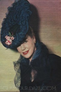1940s-hat-fashion1