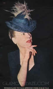 1940s-hat-fashion2