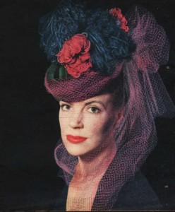 1940s-hat-fashion8