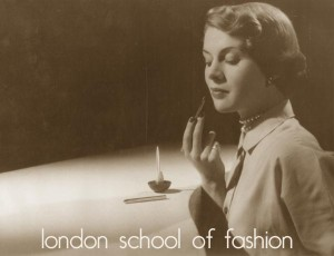 1950s-American-Beauty-Guide-london-school-of-fashion
