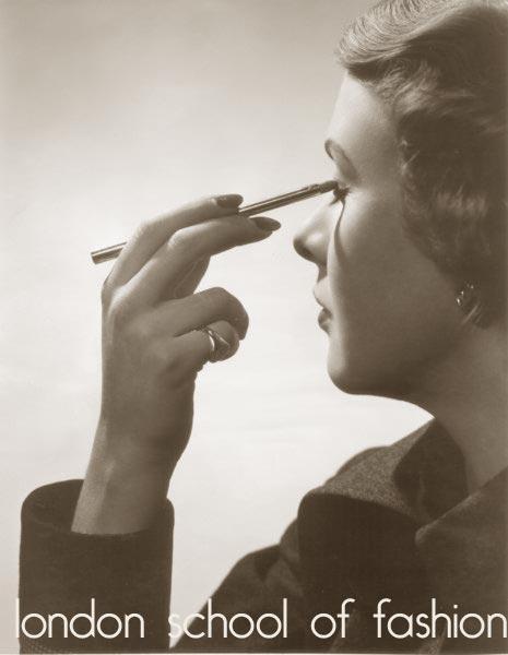 1950s-American-Beauty-Guide-london-school-of-fashion2