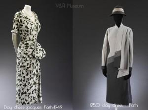 1950s-couture-dresses-Jacques Fath