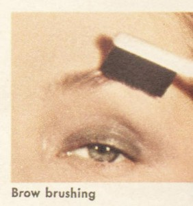 4-Seven-Steps-to-a-Mad-Men-Makeover---eye-brows