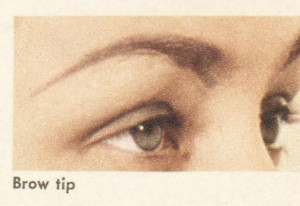 4-Seven-Steps-to-a-Mad-Men-Makeover---eye-brows3