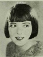 5-Iconic-Bob-Hairstyles-of-the-1920s-Colleen-Moore