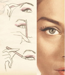 7-Seven-Steps-to-a-Mad-Men-Makeover--eyeliner3