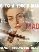 7-Steps-to-the-Mad-Men-Makeover---1960s-Makeup-Guru