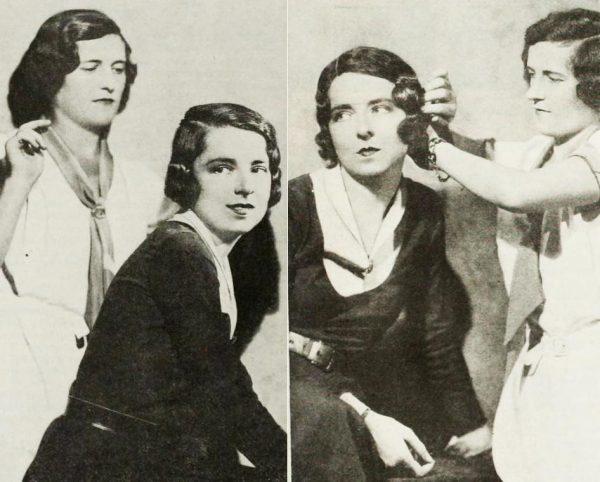Colleen-Moore---1920s-hairstyles3--debutante-bob