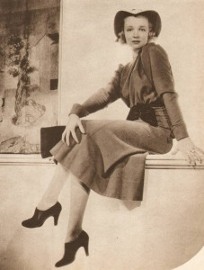 1930s-Fashion---Hollywood-Screen-Stars-show-their-glamour---Virginia-bruce