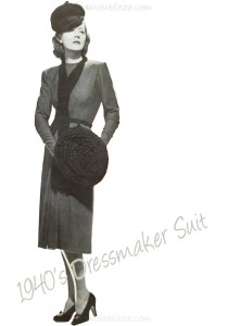 1940s-Day-Suit---Irene-Dunne