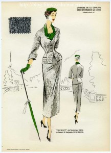 Cahiers-bleu-1952---Color-swatches-of-the-great-1950s-couture-designers2