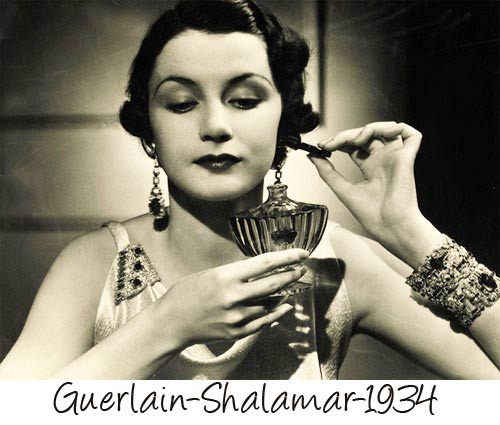 Guerlain-Shalamar-1934