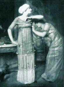 L'Art-de-la-Robe--Paul-Poiret-1911a
