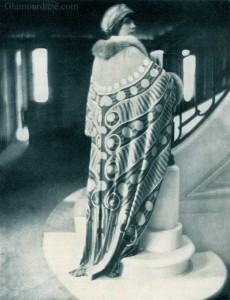 L'Art-de-la-Robe--Paul-Poiret-1911b