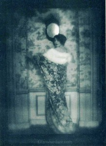 L'Art-de-la-Robe--Paul-Poiret-1911c
