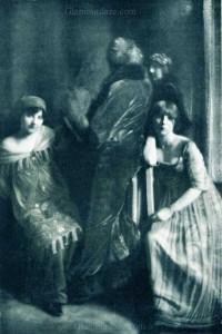 L'Art-de-la-Robe--Paul-Poiret-1911d