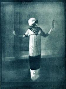 L'Art-de-la-Robe--Paul-Poiret-1911e