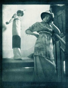 L'Art-de-la-Robe--Paul-Poiret-1911g