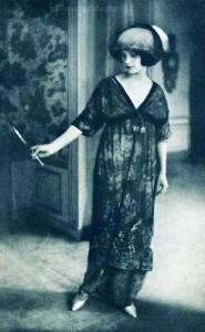 L'Art-de-la-Robe--Paul-Poiret-1911j