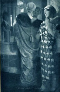 L'Art-de-la-Robe--Paul-Poiret-1911k