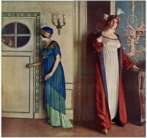L'Art-de-la-Robe--Paul-Poiret-1911m