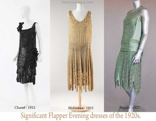 Significant-Flapper-Evening-dresses-of-the-1920s.