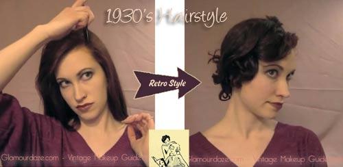 Tia-Semers---Vintage-1930s-Hair-Tutorials