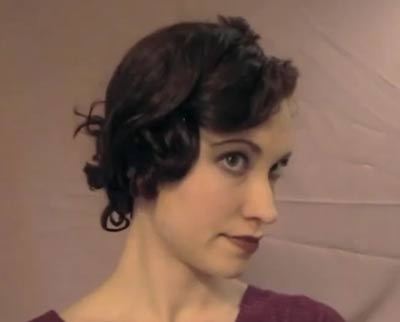 Tia-Semers---Vintage-1930s-Hair-Tutorials2