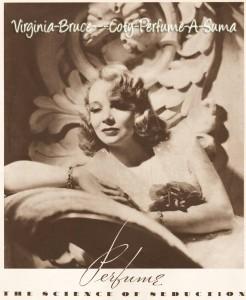 Virginia-Bruce---Coty-Perfume-A-Suma