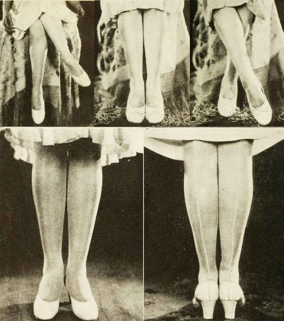 1920s-Fashion-Flappers-leg-posture