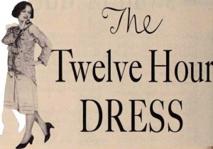 1920s-fashion---12-hour-dress