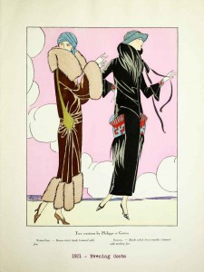1920s fashion-1923---evening-coats---art-gout-beaute