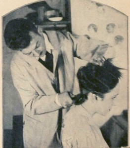 6-Simple-Hair-&--Makeup-Tips---Hollywood-Studio-Style-in-19266