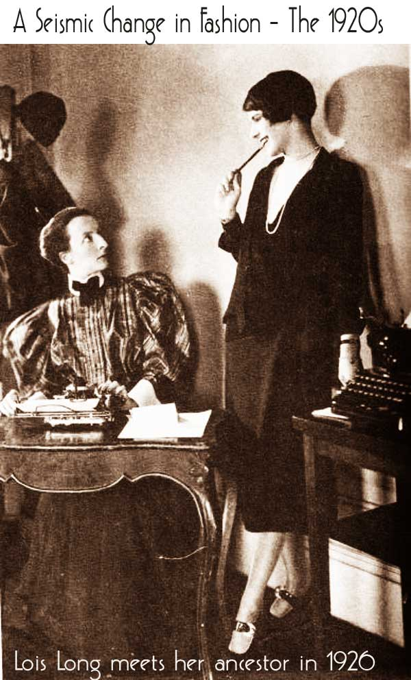 A-seismic-change-in-fashion---The-1920s