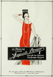 1920s fashion-Art-Goût-Beauté---the-stunning-1920s-fashion-magazine2