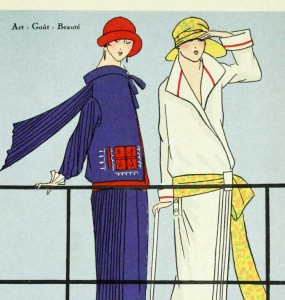 Art-Gout-Beaute---1920s-fashion---Doeuillet-and-Premet---feature