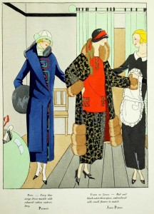 1920s fashion-Art-Gout-Beaute---1920s-fashion-magazine---Jean-Patou
