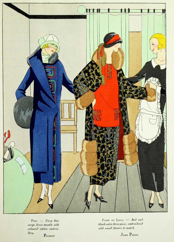 1920s Fashion Articles 1920s-fashion-magazine