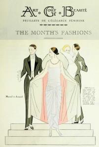 Art-gout-beaute--1923-art-deco-fashion-plate