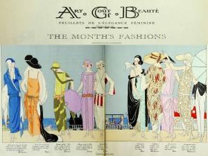 Art-gout-beaute--1923-art-deco-fashion-plate3